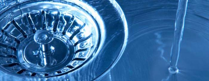 Drain cleaning plumbers in mesquite texas.